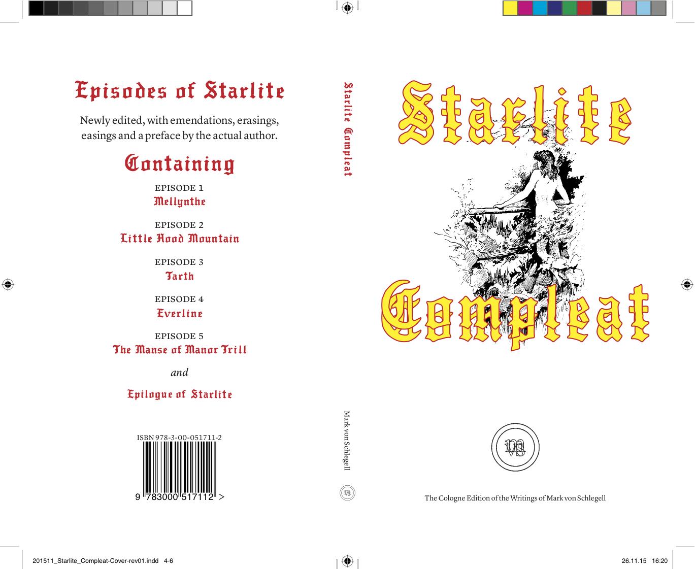 201511_Starlite_Compleat-Cover-rev01