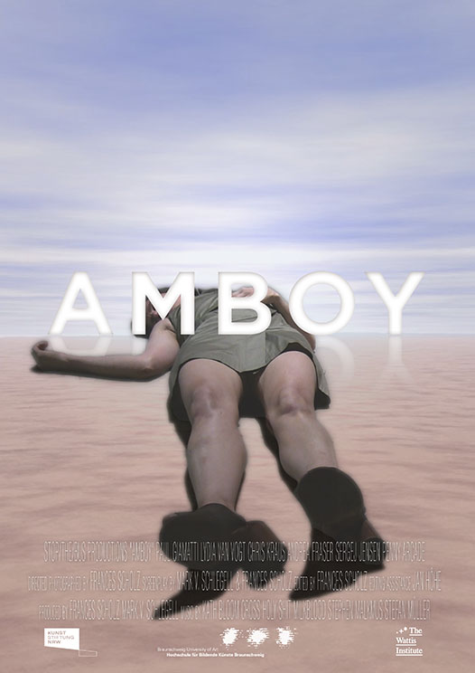 amboy-web blank(1)